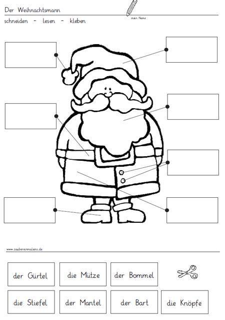48 best weihnachten images on pinterest advent german. Black Bedroom Furniture Sets. Home Design Ideas