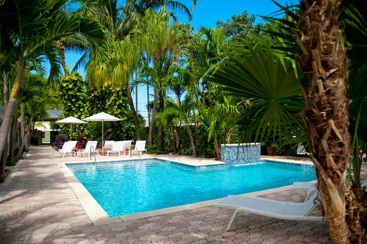 Key West's Best Hotels and Lodging: The Best Key West Hotel Reviews: 10Best