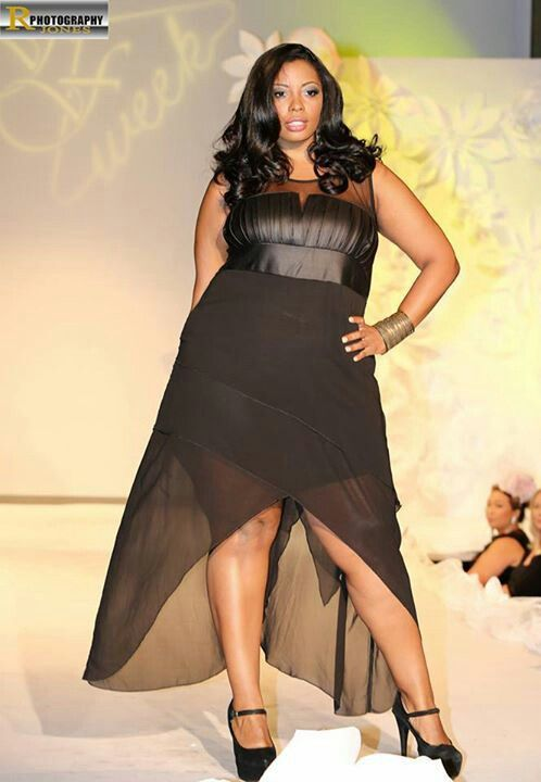 34 best ashley stewart images on pinterest | beautiful, blouses