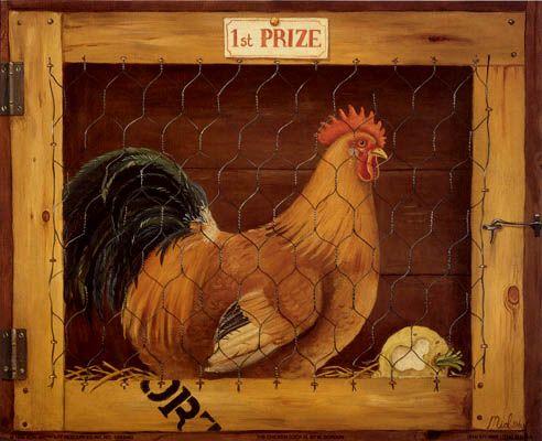 4287072_Chicken_2 (492x400, 48Kb)