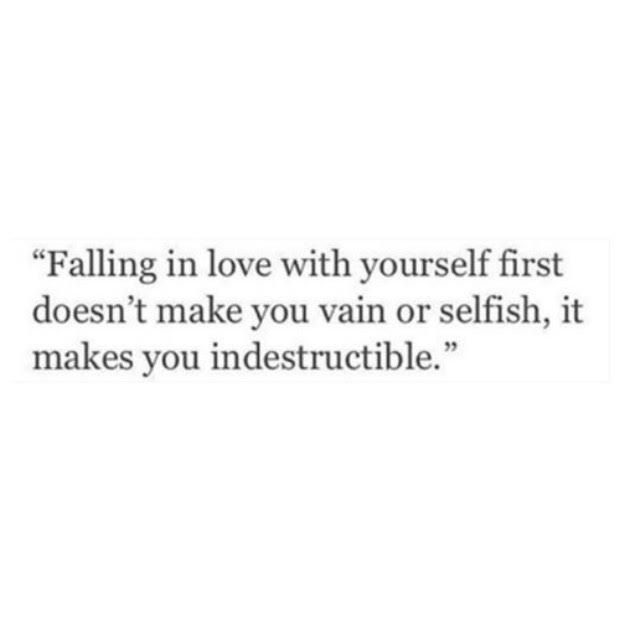 Falling In Love Too Quickly Quotes: 17 Best Ideas About Fall Back On Pinterest