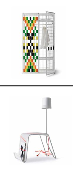 Via NordicDays.nl | IKEA Ps 2014