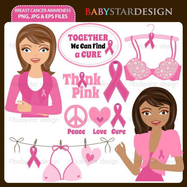 breast play ideas