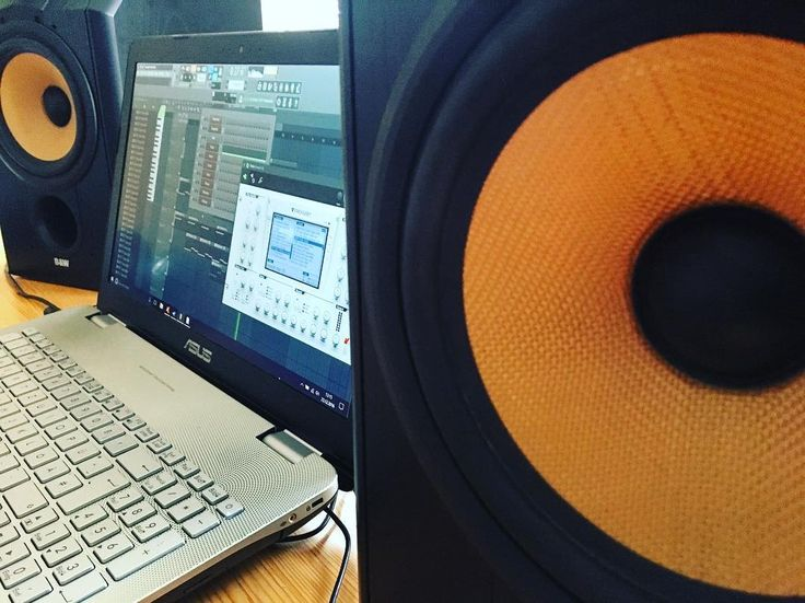 New photo online Music music  #flstudio #musicproducer #atwork #fruityloops #flstudio12 #musik #musikproduktion #classicalmusic #music #musik #makingof #makingofmusic #musically #musicphotography #musicismylife #musiccomposer #composer #composing #imageline #refx #refxnexus #nexus #music #komponieren #musicproduction #musicproducers Hope you like it