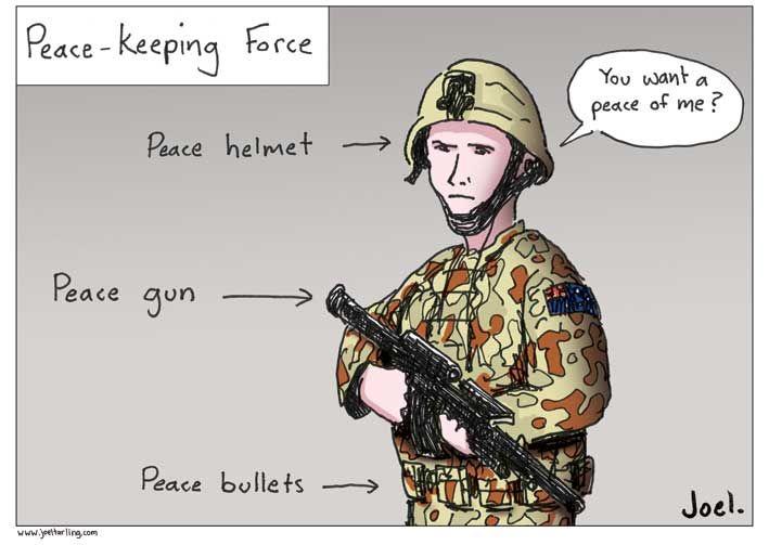Peace_Keeping_Force_JoelTarling