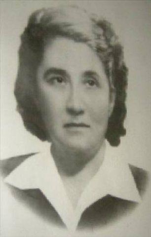 İlk kadın belediye başkanı: Müfide İlhan