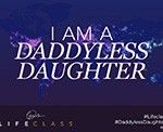 Daddyless Daughter: An Open Letter to My Absent Dad Her dad died...my daughter's dad chose absence