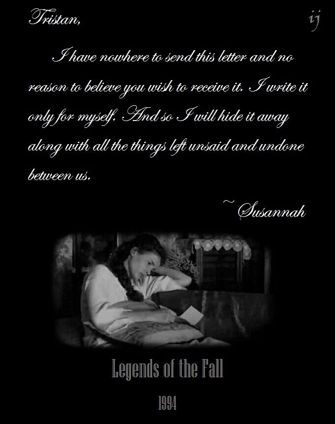 legends of the fall jim harrison pdf