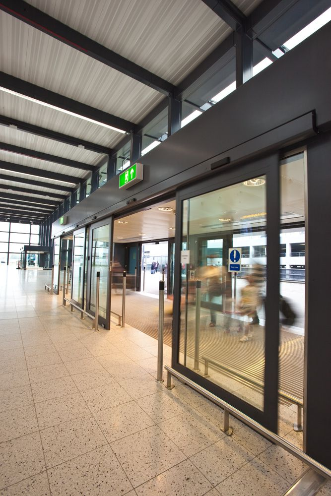 45 Best Design For Automatic Entrance Doors Images On Pinterest