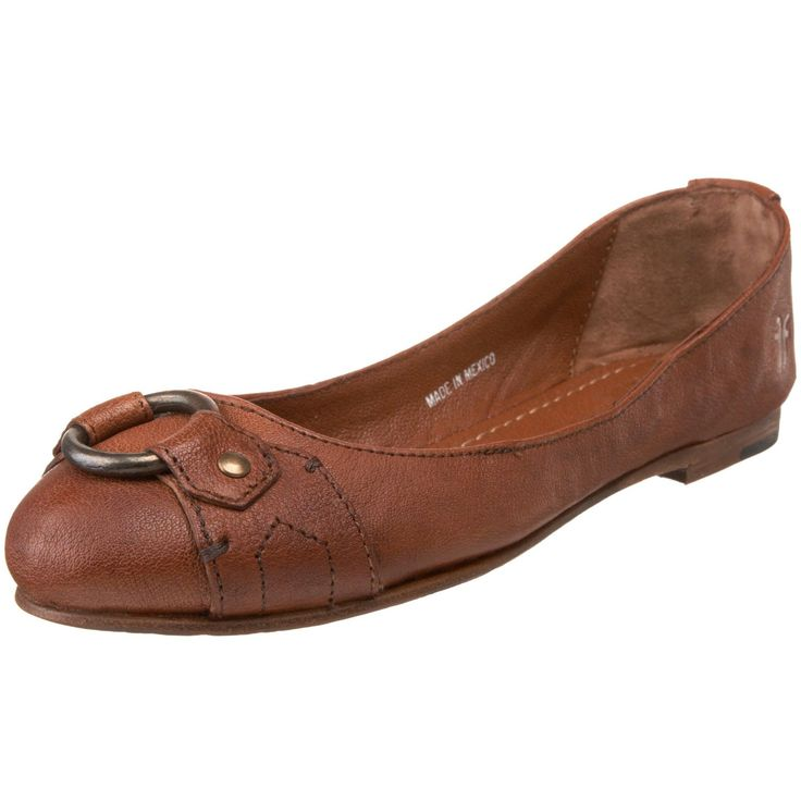 Top Selling LDS Sister missionary shoe/flat - Comfort