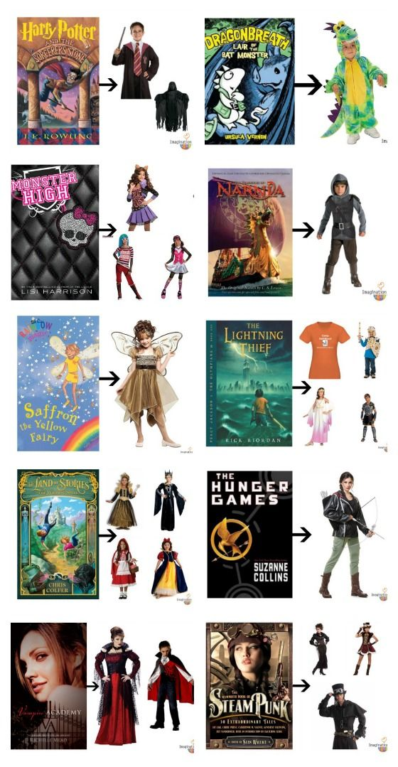 Book Character Design Tips : Best images about book character dress up day on