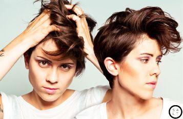 Amore: Bello e Possibile | Tegan&Sara