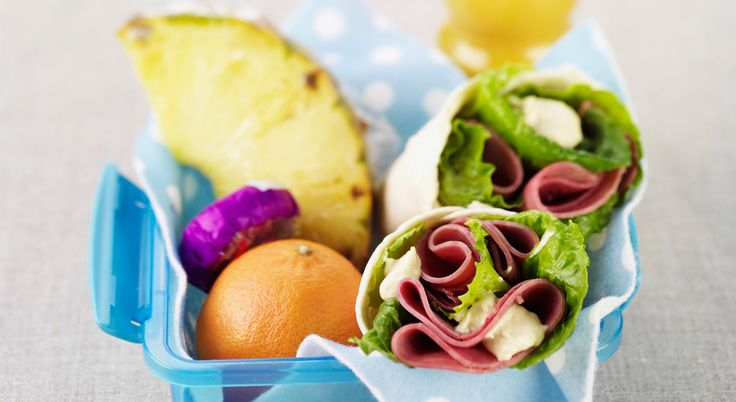 Ferie finite ed è ora di rientrare in ufficio? Regalatevi un sorriso cominciando dal pranzo!       #LeIdeediAIA #AIA #mangiare #mangiaresano #cucina #cucinare #food #foodie #eat #cook #cooking #schiscia #idee #tips #segreti #box #lunchbox
