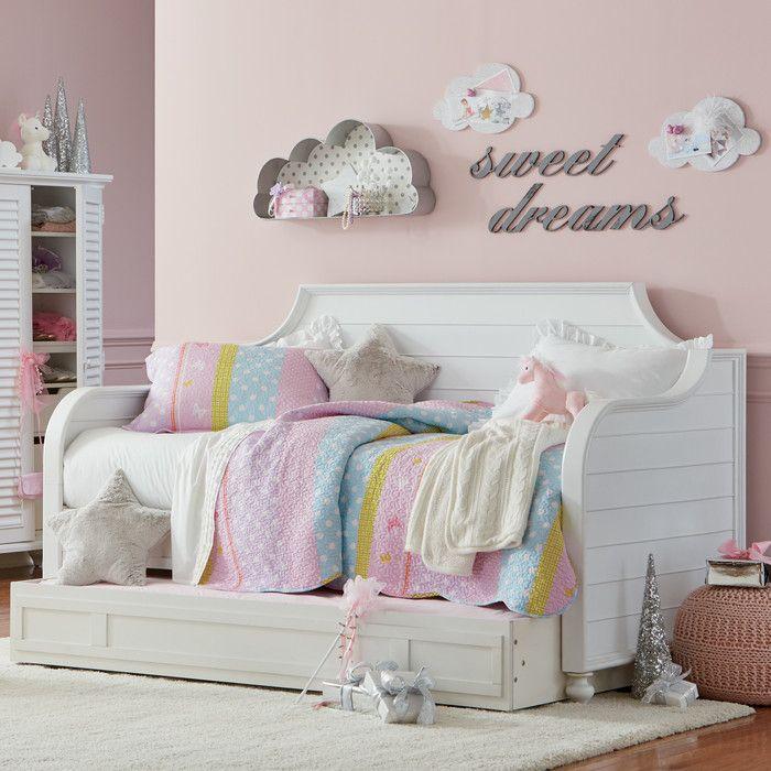 15 Best D2o Av Playroom Images On Pinterest Baby Rooms