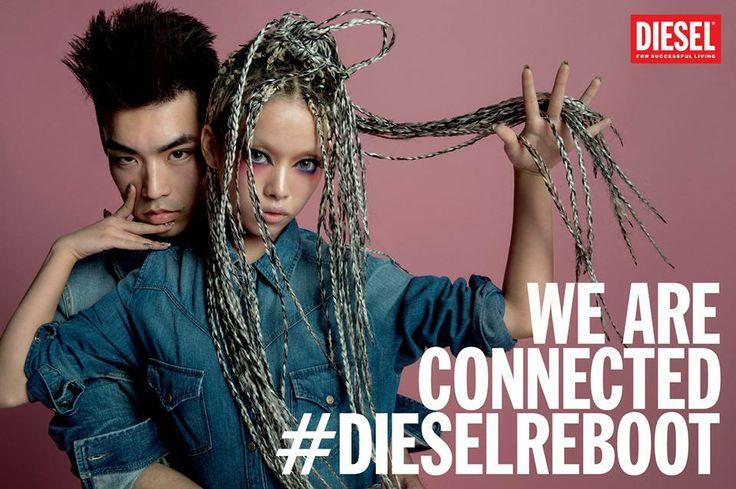 Netreba zabúdať ani na Diesel šperky...trochu drsné, ale dobré. http://www.1010.sk/c/panske-sperky/?filter_znacka=59