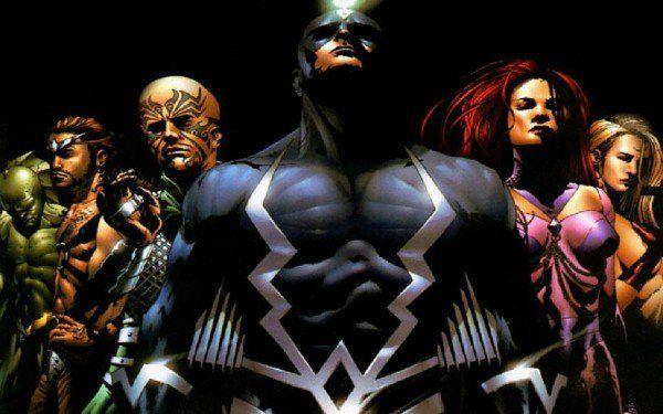 Inhumans-Movie-News