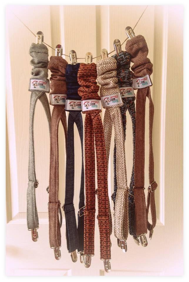 suspenders, suspenders and more suspenders #handmade #braces #suspenders #littlemanscloset