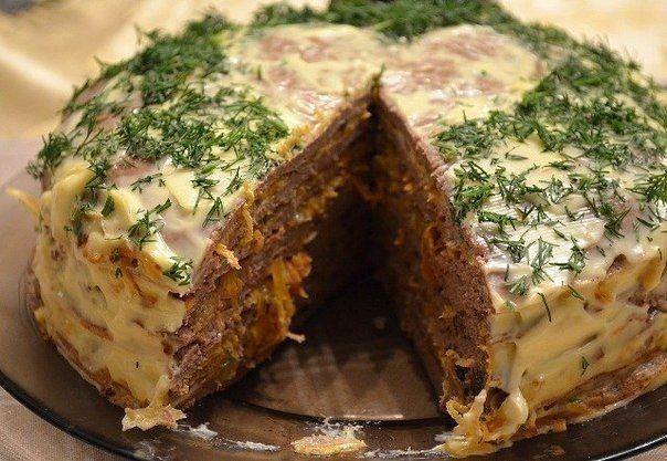 Секрет приготовления адыгейского сыра у себя на кухне - МирТесен