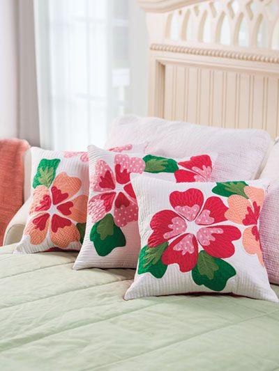 Quilt - temps-Friendly Quilts - #161041
