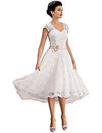 Yli tuhat ideaa: Confirmation Dresses Pinterestissä  Mekot ja ...