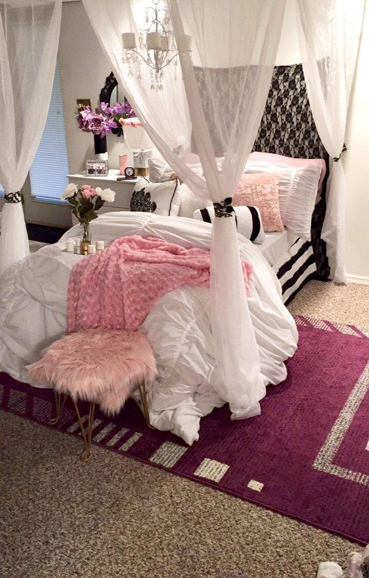 p i n t e r e s t dominiquemae390 the sleeping room