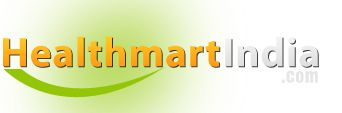 Best health herbal product for you by healthmartindia.com