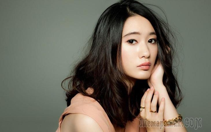 Тонкая аристократичная кожа без всяких признаков морщин, жирного блеска, прыщиков и комедонов, густые блестящие волосы, девичий силуэт в любом возрасте – все это разительно отличает японских женщин от...