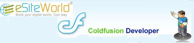 The first thing can be easily done through a ColdFusion Programmer. They will make the website perfectly synchronized with the social media and also will make the website listed at the top of the search engine.