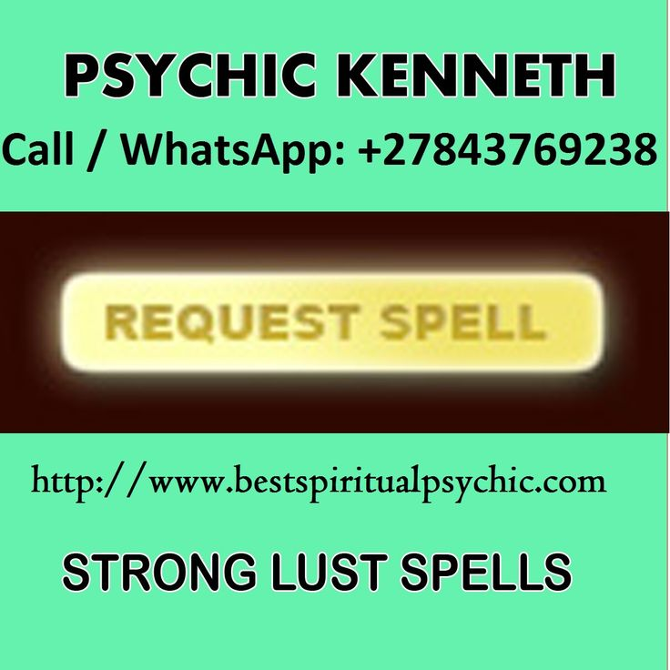 Accurate Psychic Readings WhatsApp: +27843769238