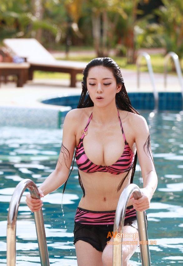 인터넷카지노 soksok365.c o m) 온라인 바카라は인터넷카지노 soksok365.c o m