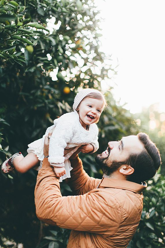 Orange Grove family photos | Shift Creative | To Wander and Seek Photography | 100 Layer Cakelet #daddy