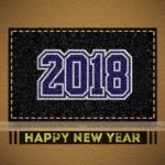 """99* Happy New Year 2018 Best Wishes SMS & Messages Images 99* Happy New Year 2018 Best Wishes SMS & Messages Images: - We are back with best happy new year wishes sms messages post for all of you. Without any introduction, we are giving you """"Happy..."""