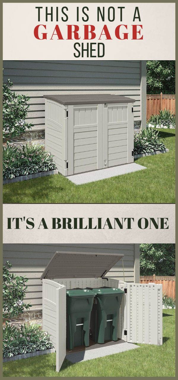 Best Storage Shed Reviews Outdoor Storage Solutions Top