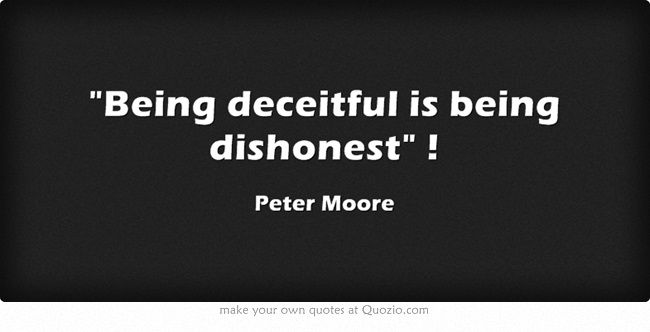 Quotes About Being Spiteful: Quotes On Mean Deceitful People. QuotesGram