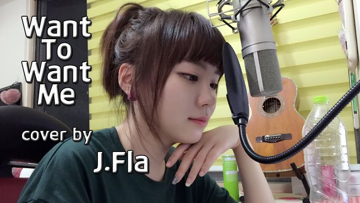 69 best jfla images on pinterest heartbeat music and a wolf