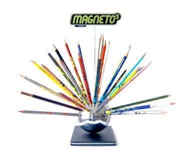 © Viarco, Magnets Pencils