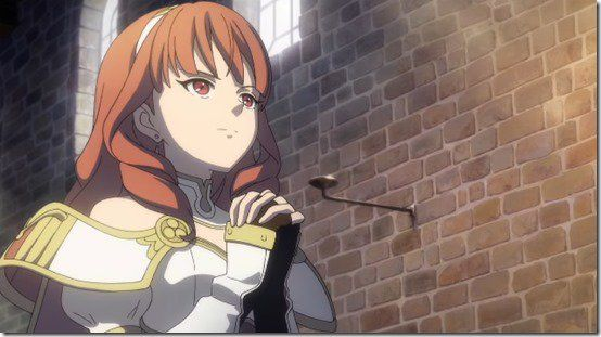 Fire Emblem Echoes: Shadows of Valentia - Famitsu review info   Overall score - 9/9/10/9  Although its a remake of a 25 year old game there have been substantial additions that make it feel as good as new. From being able to use Move and Examine commands in towns to freely moving characters around on 3D maps to explore dungeons are just some examples of new features that breathe fresh life into the game. Despite these additions players will find that the core appeal of the series strategy…