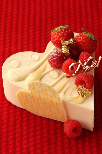 特集|今年買うべきクリスマスケーキはこれだ!|パティスリー・ショコラティエ編