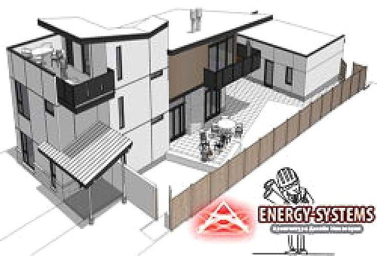 Индивидуальное проектирование дома, цена. КАКИЕ АСПЕКТЫ ЗНАЧИМЫ В ХОДЕ ИНДИВИДУАЛЬНОГО ПРОЕКТИРОВАНИЯ ДОМА  Жилой дом становится приобретением для человека и членов его семьи на долгие годы, а бывает, что и на десятилетия. Учитывая этот факт, основополагающим критерием оценивания дома становится его надежность, безопасность... http://energy-systems.ru/main-articles/architektura-i-dizain/9190-individualnoe-proektirovanie-doma-tsena #Архитектура_и_дизайн #Индивидуальное_проектирование_дома…