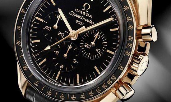 ساعات اوميجا رجالي احدث موضة ساعات Omega ميكساتك Omega Omega Watch Accessories