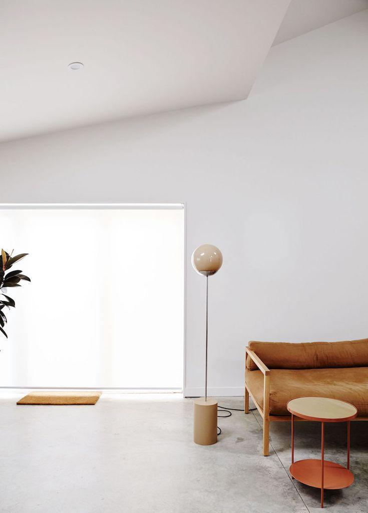 Interior Design Crush    Feat. Douglas & Bec    Alexandria Mavis Blog