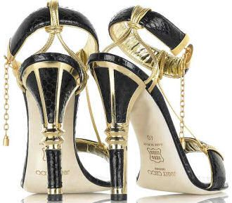 Jimmy  ChooFashion, Choo Sandals, Shoes Fit, Choo Shoes, South Africa, Jimmy Choo, Heels, Jimmychoo, Shoes Shoes