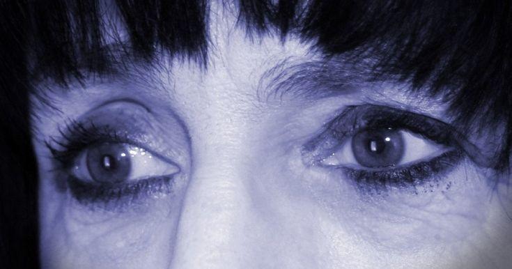 Cómo saber si tengo Trastorno Obsesivo-Compulsivo?