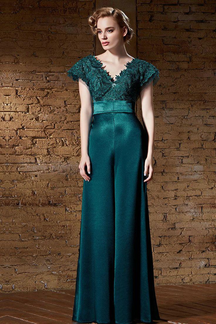 Burlington coat factory plus size prom dresses