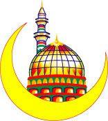 Mosque-Miner.jpg (156×176)