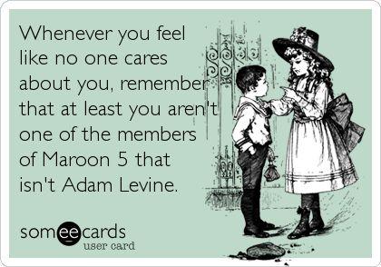 so dang true.