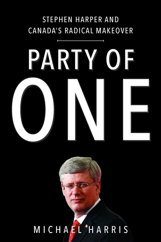 An unflattering portrait of Stephen Harper's raw ambitions  Richard Watts / Times Colonist  November 16, 2014 06:00 AM  - See more at: http://www.timescolonist.com/an-unflattering-portrait-of-stephen-harper-s-raw-ambitions-1.1588649#sthash.3uQzHUlf.dpuf