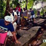 Naijatreks' Amazing 3-Day Adventure Trip to Ondo and Osun States!