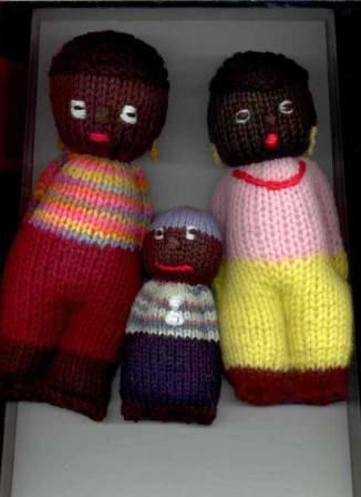 1000+ images about Duduza dolls on Pinterest Free ...