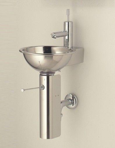 51 best bathroom accessories images on pinterest for Bathroom accessories made in italy
